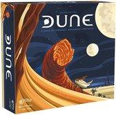 Dune Bordspel (Engels)