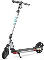 e-TWOW GT 2020 SL Elektrische Step - Wit - 40 km/u - 13 kg - 40 km