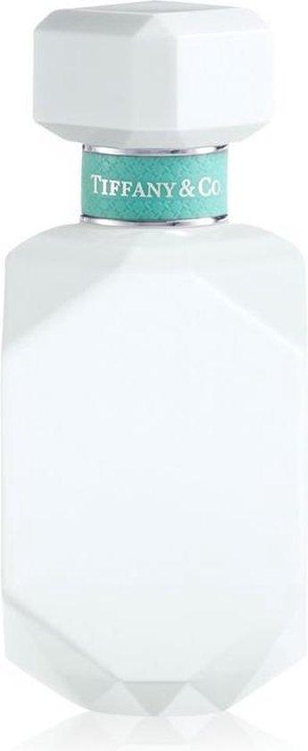 Tiffany & Co White Holiday - Eau de Parfum - 50 ml - LIMITED EDITION