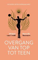 Overgang van top tot teen