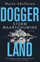 Doggerland 2 -   Stormwaarschuwing