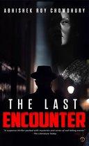 The Last Encounter