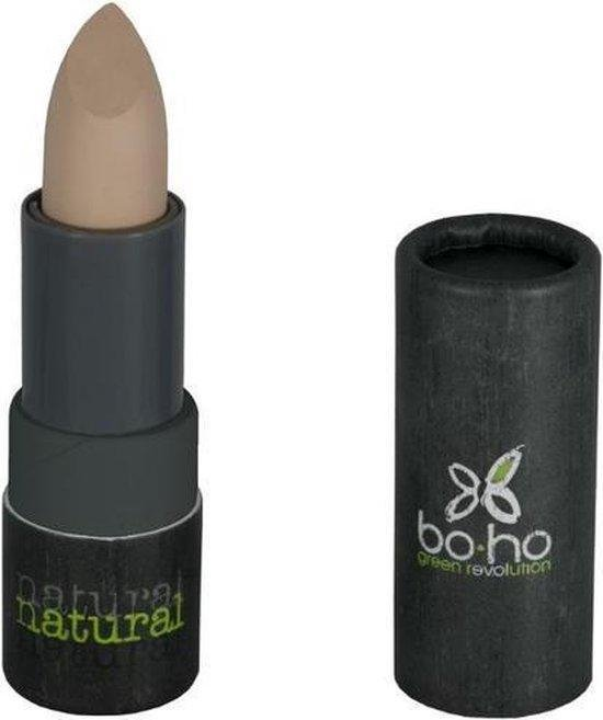 Boho Green Make Up Concealer Korektor W Sztyfcie Beige Clair 02 3.5g