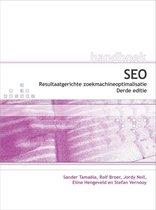 Handboek - Handboek SEO