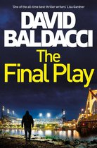 The Final Play