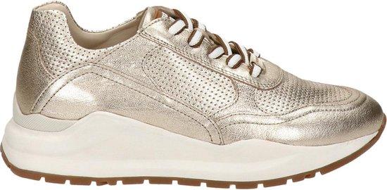 Regarde Le Ciel Luana dames sneaker – Goud – Maat 42