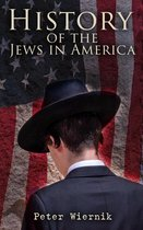 History of the Jews in America