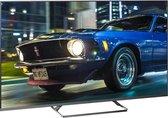 Panasonic TX-40HX810E - 4k TV