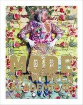 Mode Antwerpen Academie 50