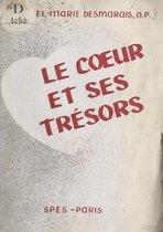 Le cœur et ses trésors