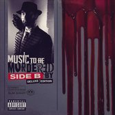 Music To Be Murdered By Side B - Deluxe Edition