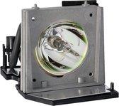 DELL 2300MP beamerlamp 310-5513 730-11445, bevat originele UHP lamp. Prestaties gelijk aan origineel.