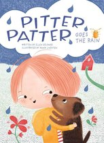 Pitter, Patter, Goes the Rain