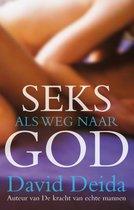 Seks als weg naar God