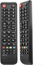 Astilla | Samsung afstandsbediening - Universeel voor alle Samsung TV's