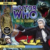 Doctor Who And The Silurians (TV Soundtrack)