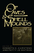 Omslag Of Caves and Shell Mounds