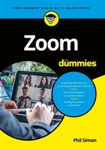 Voor Dummies  -   Zoom voor Dummies