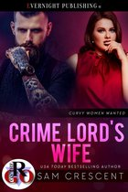Crime Lord's Wife