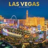 Las Vegas Kalender 2021