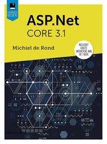 Handboek  -   Handboek ASP.NET Core 3.1