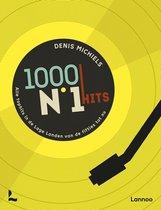 1000 nr.1 hits