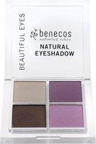 Benecos Quatro - Beautifull Eyes - Oogschaduw