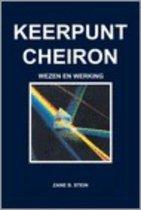 Keerpunt Cheiron