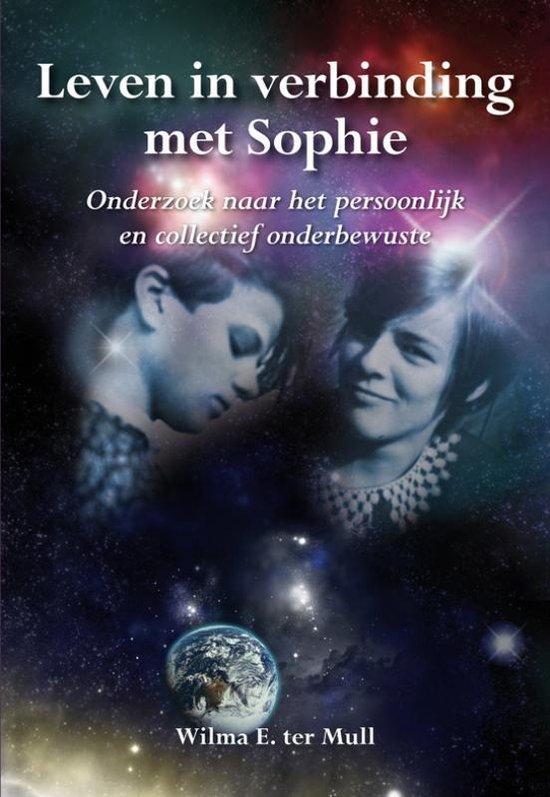 Leven in verbinding met Sophie
