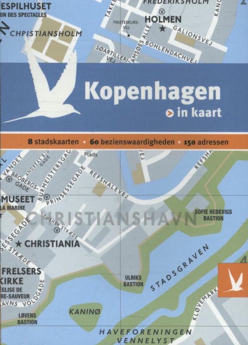 bol.com bookspot.nl