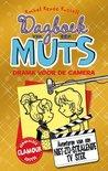 Dagboek van een muts 7 -   Drama voor de camera