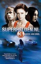 Superhelden.nl 3 -   Superhelden.nl