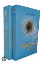 Op weg met de bhagavad gita 1 & 2 De essentie van de reis & De reisgenoot