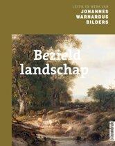Bezield landschap