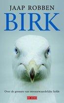 Jaap Robben | Birk