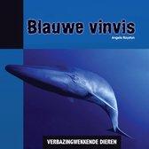 Verbazingwekkende dieren  -   Blauwe vinvis