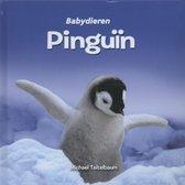 Babydieren  -   Pinguïn