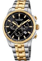 Candino Mod. C4699/4 - Horloge