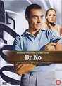 Dr. No (Ultimate Edition)