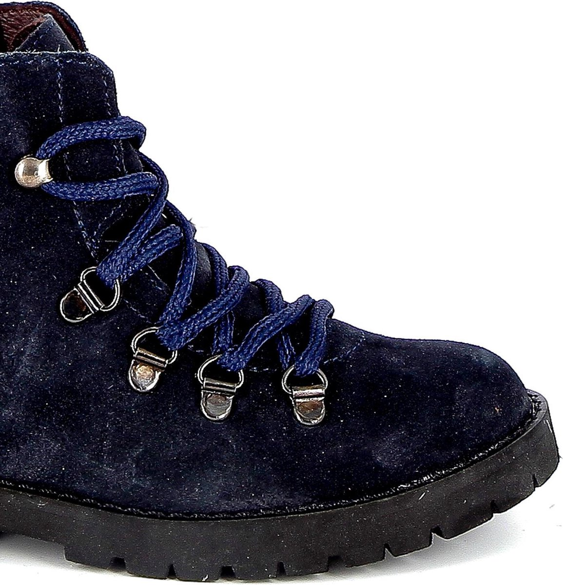 HUSH PUPPIES Ankle Boots TOOBS