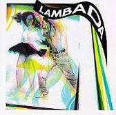 Lambada [Epic]