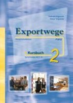 Boek cover Exportwege Neu van Various Authors