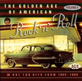 The Golden Age Of American Rock 'N' Roll Vol. 6