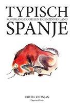 Typisch Spanje