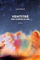 Ventitrè - 366 giorni di me