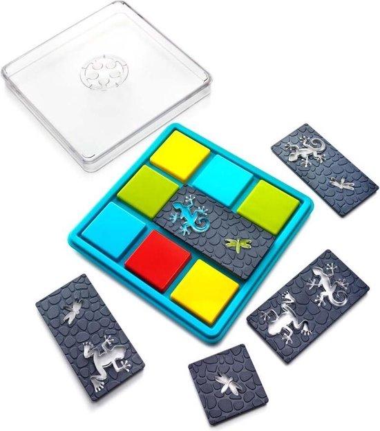 Afbeelding van het spel Smart Games Colour Catch