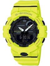 Casio G-Shock GBA-800-9AER Heren Horloge - 49