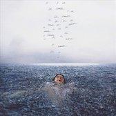 CD cover van Wonder (LP) van Shawn Mendes