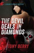 The Devil Deals in Diamonds