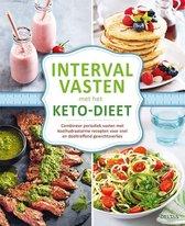 Intervalvasten met het keto-dieet